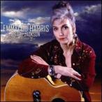 Emmylou Harris & Carl Jackson / I've Always Needed You (輸入盤CD)(エミルー・ハリス)