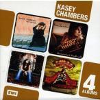 Kasey Chambers / Box Set (Box) (輸入盤CD)(M)(ケイシー・チェンバーズ)
