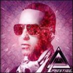 【メール便送料無料】Daddy Yankee / Prestige (輸入盤CD)(2012/9/11) (ダディ・ヤンキー)