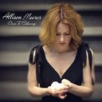 Allison Moorer / Down To Believing (輸入盤CD) (アリソン・ムーラー)