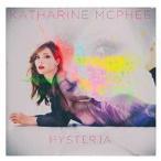 Katharine McPhee / Hysteria (輸入盤CD)(キャサリン・マクフィー)