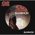 Ozzy Osbourne / Blizzard Of Ozz (Picture Disc) (リマスター盤)【輸入盤LPレコード】(オジー・オズボーン)