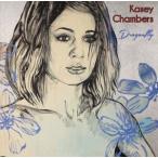 Kasey Chambers / Dragonfly (輸入盤CD)(2017/6/2発売)