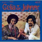 Celia Cruz/Johnny Pacheco / Celia & Johnny (Digipak) (輸入盤CD)(2016/8/26発売)(セリア・クルース)