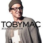 Tobymac / 3CD Collection (輸入盤CD)(トビーマック)