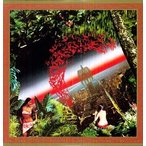 Miles Davis / Agharta (180 Gram Vinyl)【輸入盤LPレコード】(マイルス・デイヴィス)