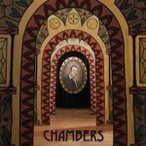 Chilly Gonzales / Chambers (Digipak) (輸入盤CD) (チリー・ゴンザレス)
