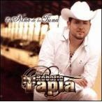 Roberto Tapia / El Nino De La Tuna (輸入盤CD) (ロベルト・タピア)