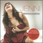 Jenni Rivera / Jenni (Super Deluxe) (w/DVD) (輸入盤CD)(ジェニー・リヴェラ)