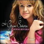Jenni Rivera / Gran Senora (輸入盤CD) (ジェニー・リヴェラ)