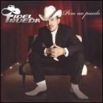 Fidel Rueda / Pero No Puedo (輸入盤CD)(フィデルルエダ)