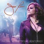 Jenni Rivera / Paloma Negra - Desde Monterrey (輸入盤CD)(2016/10/28発売) (ジェニー・リヴェラ)
