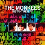 Monkees / Instant Replay (Limited Edition) (Colored Vinyl) (180 Gram Vinyl)【輸入盤LPレコード】(モンキーズ)