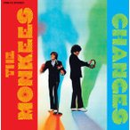 Monkees / Changes (Limited Edition) (Colored Vinyl) (180 Gram Vinyl)【輸入盤LPレコード】(モンキーズ)