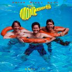 Monkees / Pool It (Limited Edition) (Colored Vinyl)【輸入盤LPレコード】(モンキーズ)