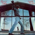 Billy Joel / Glass Houses (Gatefold LP Jacket) (Limited Edition) (180gram Vinyl)【輸入盤LPレコード】(ビリー・ジョエル)