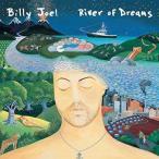 Billy Joel / River Of Dreams (Gatefold LP Jacket) (Limited Edition) (180 Gram Vinyl)【輸入盤LPレコード】(ビリー・ジョエル)