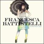 Francesca Battistelli / Hundred More Years (輸入盤CD) (フランセスカ・バッティステリ)