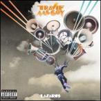 【メール便送料無料】Travie McCoy / Lazarus (輸入盤CD)(トラヴィー・マッコイ)
