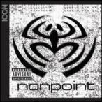 Nonpoint / Icon (輸入盤CD)(ノンポイント)