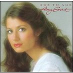 Amy Grant / Age To Age (輸入盤CD)(エイミー・グラント)