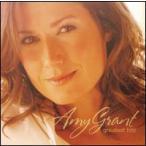 Amy Grant / Greatest Hits (輸入盤CD)(エイミー・グラント)