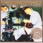 【メール便送料無料】Greg Howe/Victor Wooten/Dennis Chambers / Extraction (輸入盤CD) (グレッグ・ハウ)