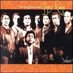 Gipsy Kings / Volare! The Very Best of the Gipsy Kings (輸入盤CD)(ジプシー・キングス)