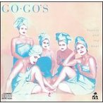 Go-Go's / Beauty And The Beat (輸入盤CD) (ゴーゴーズ)