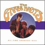 【メール便送料無料】Grass Roots / All Time Greatest Hits (輸入盤CD) (グラス・ルーツ)
