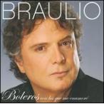【メール便送料無料】Braulio / Boleros Con Los Que Me Enamore (輸入盤CD) (ブラウリオ)