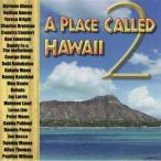 VA / PLACE CALLED HAWAII 2 (輸入盤CD)