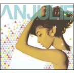 【メール便送料無料】Anjulie / Anjulie (輸入盤CD)(アンジュリー)