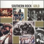 VA / Gold: Southern Rock (輸入盤CD)