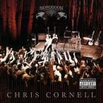 Chris Cornell / Songbook (輸入盤CD)