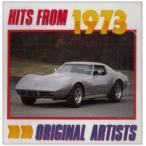 【メール便送料無料】VA / HITS FROM 1973 (輸入盤CD)