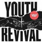Hillsong Young & Free / Youth Revival (輸入盤CD)(ヒルソング・ヤング&フリー)