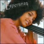 Esperanza Spalding / Espelanza (輸入盤CD)(エスペランサ・スポルディング)