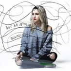 Bea Miller / Not An Apology (輸入盤CD)(ベア・ミラー)