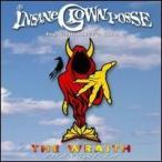 【メール便送料無料】Insane Clown Posse / Wraith: Shangri-La (輸入盤CD)(インセイン・クラウン・ポッシー)