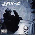 Jay-z / Blueprint (輸入盤CD)(ジェイZ)
