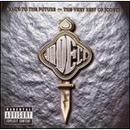【メール便送料無料】Jodeci / Back to the Future: The Very Best of Jodeci (輸入盤CD) (ジョデシー)