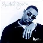 Montell Jordan / More (輸入盤CD) (モンテル・ジョーダン)
