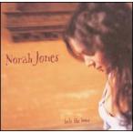 Norah Jones / Feels Like Home (輸入盤CD) (ノラ・ジョーンズ)