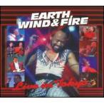 【メール便送料無料】Earth, Wind & Fire / Live In Tokyo (輸入盤CD) (アース・ウィンド&ファイア)