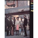 John Coltrane / Live At Village Vanguard Again【輸入盤LPレコード】(ジョン・コルトレーン)