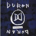Duran Duran / No Ordinary EP (UK盤)【輸入盤LPレコード】(デュラン・デュラン)