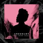 【送料無料】Ahzumjot / Nix Mehr Egal (ドイツ盤)【輸入盤LPレコード】