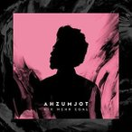 Ahzumjot / Nix Mehr Egal (ドイツ盤)【輸入盤LPレコード】