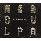 Clementino / Mea Culpa-Gold Edition (輸入盤CD)(2014/9/23)